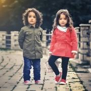 Как се отнемат родителски права ?