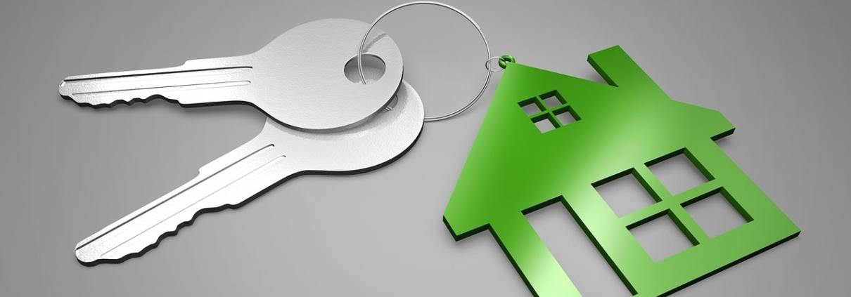 какъв е риска при покупка на имот ?