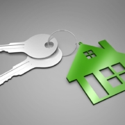 Предоставяне на семейното жилище след брака