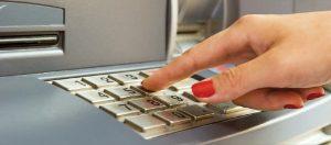 Отговорност при източена банкова карта