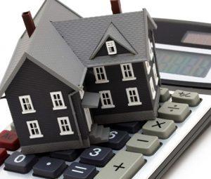 Удостоверение въвеждане сградата в експолатация