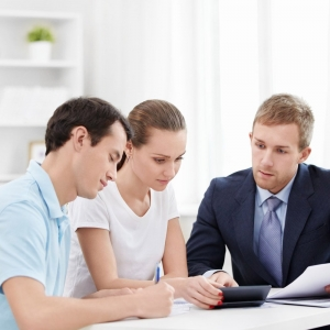 ОТКАЗ ИЗПЛАЩАНЕ ЗАСТРАХОВАТЕЛНО ОБЕЗЩЕТЕНИЕ, застрахователни дела, отказ застраховател обезщетение, адвокат застрахователни дела, Застрахователно дело СГС