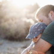 Режим на лични отношения с дете ?