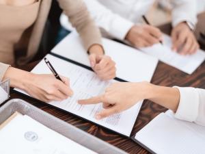 Прекратяване на ДЗЗД, адвокат дружествено право, заличаване и ликвидация на търговски дружества, прекратяване на ДЗЗД, регистрация на ДЗЗД, заличаване ДЗЗД