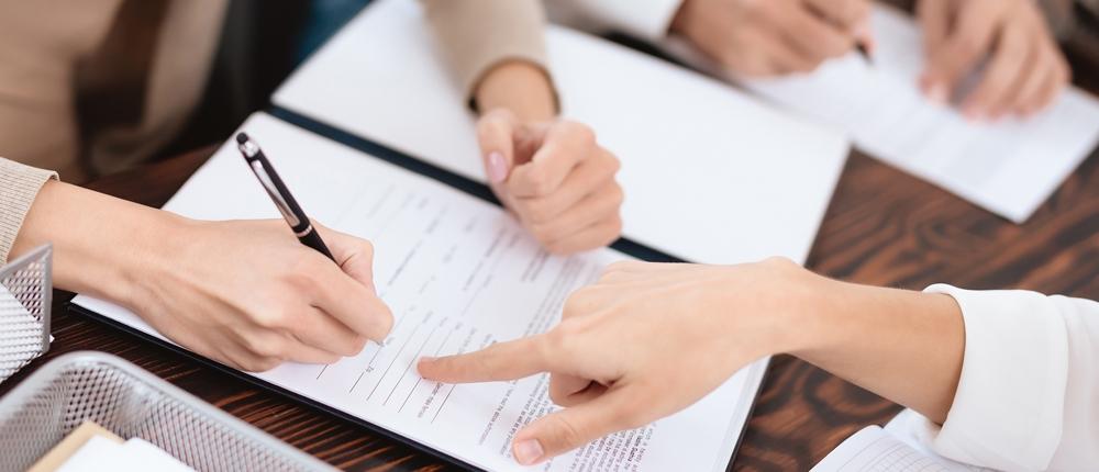 Отмяна съдебно решение развод