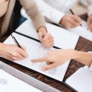 Kaк се вОспорване на фалшиво завещаниеписва искова молба ?
