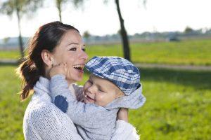 Компетентност по семейни дела