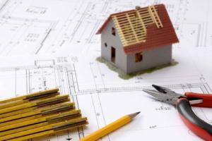 Актове в строителството