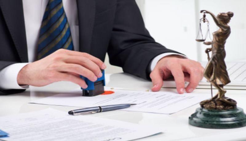 Приемане наследството по опис, Приемане по опис, Адвокат наследствени дела, Приемане и отказ от наследство, съставяне на протокол за приемане на наследството, Отказ от наследство, срок за приемане на наследството,Отказ от наследство, Вписване на отказ от наследство, адвокат оспорване на наследствени права
