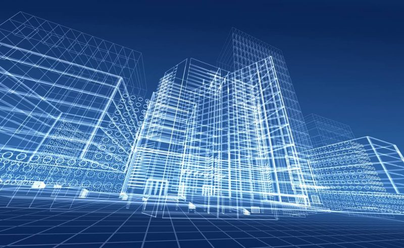 Прекратяване договор за строителство, адвокат строителни договори, прекратяване на Договор за груб строеж, довършителни работи Договор за изработка, адвокат съдебни дело строител, Разваляне договор строител, Оспорване протоколи в строителството, Дела оспорване на строителни дейности, Прекратяване на строителен договор