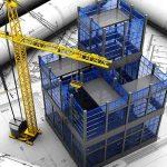 прекратяване договор строителство