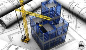 Покупка недвижим имот в строеж
