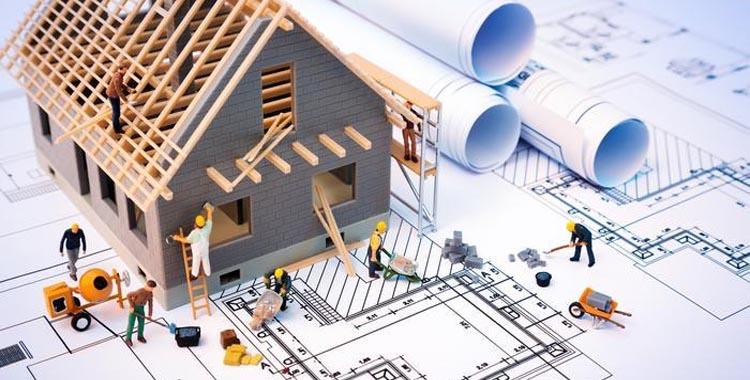 Предварителен договор право на строеж