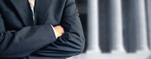 Адвокат документи покупко-продажба