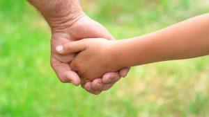 Заместващо съгласие от съда, Съгласие по чл. 127а СК, Съдебно решение извеждане на дете в чужбина, получаване на заместващо съгласие от Районен съд, Адвокат родителски права, Съдебно решение - заместващо съгласие за извеждане на дете в чужбина, адвокат права на родител, получаване на заместващо съгласие чл. 127 а СК