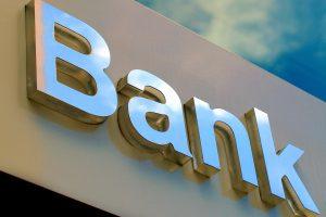 Адвокат банкови дела