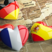 развод при дете в чужбина
