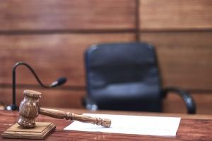 Oспорване на съдебна експертиза