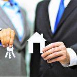 Цена на имота в нотариалния акт