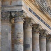 Съдебни дела срещу банки