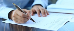 Разваляне на договор, прекратяване на договор, адвокат договорно право, съдебни дела договори, разваляне двустранен договор, предкратяване на Предварителен Договор