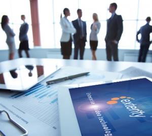 Правно обслужване на фирми, адвокат фирмени дела, обслужване на юридически лица, правни съвети фирми, дела фирми, събиране задължения фирма, съдебно дело