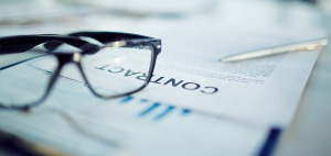 Обезщетение застраховка КАСКО