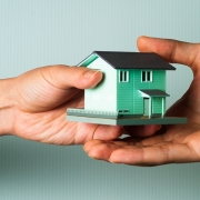 Предоставяне ползването на семейното жилище