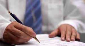 адвокат по недвижими имоти при покупката на жилище