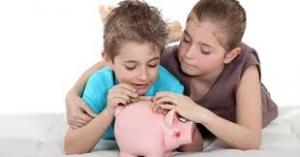 Колко е издръжката за дете ?