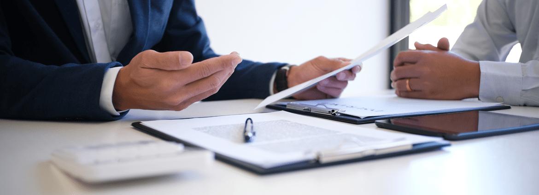 Подновяване ипотека от кредитора