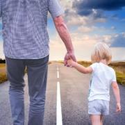 Оспорване на припознаване на дете