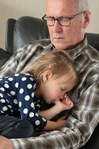 Как се определя издръжката на дете ?