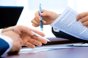 Неравноправни клаузи в договор ?