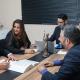 Адвокат адвокатски услуги