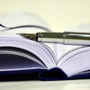 Сключване рамков договор