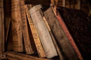 Клауза за евикция в нотариалният акт