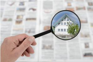 Документи продажба поземлен имот