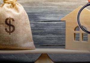 как да намеря собственик на имот