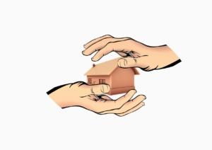 Вписване на актове за недвижими имоти