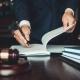 Какво е констативен нотариален акт ?
