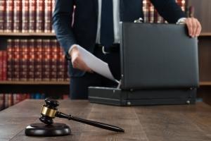 Адвокат семейни дела