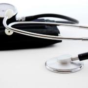 Отговорност за лекарска грешка