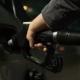 Обезщетение при грешно гориво