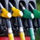 Отговорност грешно налято гориво
